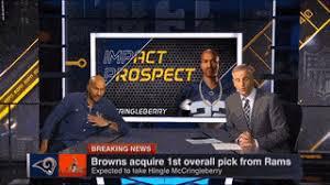 1 NFL Draft Pick