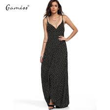 online get cheap low cut dress aliexpress com alibaba group