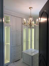 Closet Lighting In Peachtree City | ELS | 678-329-8086