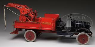 BUDDY L WRECKING TRUCK. Vintage Buddy L Zoo Ranger Pickup Truck And 22 Similar Items Tow 1513 Dump 3 Listings Vintage 1960s Red Ford Pressed Steel For 1960s Mack Hydraulic Mammoth Quarry Dumper Long Createmepink Antique Toy Truck Stock Photo 15811995 Alamy Famous 2018 Museum Information Pictures Appraisals Walter Tower Fire Copake Auction Inc Review Of 1970 Buddy Toy American La France Fire Engine 4 X Trucks In Peterborough Cambridgeshire Gumtree