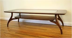 Coffee Tables Sequoia Tree Table Craigslist Orange County