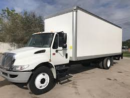 International 4300 Van Trucks / Box Trucks In Jacksonville, FL For ... Moving Truck Ryder To Anchorage Ak Sparefoot Guides White Glove Delivery Service Jacksonville Fl Lighthouse Movers Inc You May Want Read This Penske Rental San Antonio Tx How Parking Has Changed In Light Of The Eld Mandate Number 18557892734 Buy U Haul Blankets Of Territory Al Reviews In Phomenal Hertz 5th Wheel Florida Image Ft Myers Fl Uhaul Southside Estates Atlantic Intertional 4300 Van Trucks Box For Your Favorite Food Finder