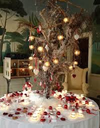 What Is The Best Christmas Tree by Confetti U0027s Ultimate Irish Winter Wedding Venues Part 1 Confetti Ie