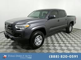 Toyota Tacoma For Sale Craigslist Houston ✓ Volkswagen Car Only In Texas Buy A Ford Pickup Truck With Crypto Used Cars For Sale Houston Craigslist All About Chevrolet Tx And Trucks By Owner New For By Elegant Top Car Best In The Word 2017 Audi Tx Goodyear Motors Lovely And