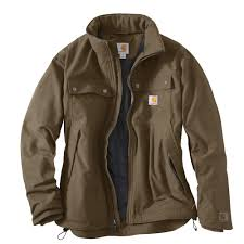 Carhartt Jackets & Coats | DICK'S Sporting Goods Clothing Women 11fl20 At 6pmcom Larkin Mckey Womens Canvas Barn Coat 141547 Insulated Jackets Ll Bean Adirondack Field Jacket Medium Corduroy Woolrich Dorrington Long Eastern Mountain Sports Flanllined Plus Size Coats Outerwear Coldwater Creek Petite Nordstrom Tommy Hilfiger Quilted Collarless In Blue Lyst Patagonia Mens Iron Forge Hemp Youtube