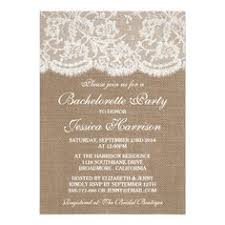 The 1207 best Country Wedding Invitations images on Pinterest