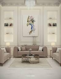 100 Luxury Apartment Design Interiors 10 Ultra Interior Ideas Grand
