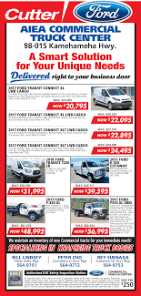Hawaii Auto Dealership For Fleet Vehicle Sales | Specials On Trucks ... Pin By Matthew Barty On Hilux Ln65 2l 4x4 Pinterest Siwinder Turbo System 8291 Gm 62l Blazer 4wd Banks Power Toys Front Lower Fog Light Bumper Grill Pair Audi A8 Quattro 06 07 08 42 2013 Chevrolet Silverado 1500 Ltz Crew Cab 4 Door Lifted West Tn 2016 Ford F250 Hd Lariat Race Red 6 V8 Gas Off Rd Used Used Car Toyota Hilux Nicaragua 2000 Terex 402 And 402l All Terrain Crane Sterett Equipment Company 9601 Brake Rigging Set For 4wheel Trucks Shoes Levers Beams