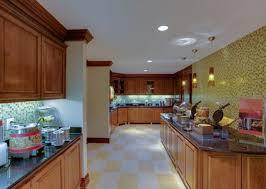 Mid South Cabinets Richmond Va by Hampton Inn Fredericksburg Virginia Hotels