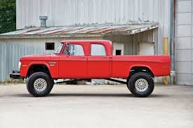 1970 Dodge Crew Cab - Cummins Swap Power Wagon - 8-Lug Diesel Truck ... Tires 2003 Dodge Dakota Tire Size Options Quad Cab Sxt Flordelamarfilm Trucks Archives Page 23 Of 70 Legearyfinds Ram Pickup Wikipedia Classic For Sale On Classiccarscom A100 For In Massachusetts Truck Van 196470 1970 Crew Cummins Swap Power Wagon 8lug Diesel Driving A 1947 The Granddaddy Hd Video Quick Reference To 70s Moparts Jeep 4x4 Forum 1500 Questions Why Are My Rpms Running Around 2500 Rpm Mega X 2 6 Door Door Ford Mega Six Excursion Dirt Road Otography Farm Pinterest Road