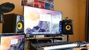 Studio Setup Photography Professional Recording Equipment Rhgaenicecom Cheap Diy Mini Youtube This Is Rhwideupdatescom