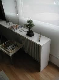 fensterbank im wohnzimmer neu dekorieren