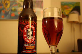 Woodchuck Pumpkin Cider Alcohol Content by Lost In The Beer Aisle Reviews Woodchuck Smoked Apple Cider