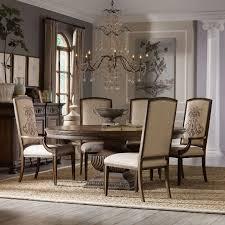 5 Piece Dining Room Set Under 200 by Riverside Williamsport 5 Piece Dining Table Set Hayneedle