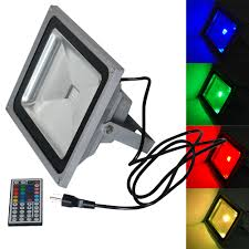 best colored flood lights 99 for flood light bulbs walmart with