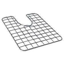 Franke Sink Bottom Grid by Franke Orca Sink Bottom Grid Oc 36s Stainless Steel Supply Com