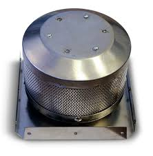 Pyramid Patio Heater Glass Tube by Glass Tube Emitter Screen Glass Tube Heater Parts Az Patio
