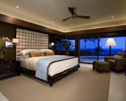 Design My Dream Bedroom | Home Interior Design Ideas 100 Home Design Elements Decoration Architecture Small Fniture Marvelous My Own Dream House Lovely Bedroom Simple Home Design Greenline Architects Calicut Kerala 7 Best Online Interior Services Decorilla Art Exhibition Exteriors Decor Disha An Indian Blog Inspiration Big Or Our Still Room Recipes A Creative Stylish Guide To Fixation Tour My Home Living Ideas Simple For In Games Idfabriekcom
