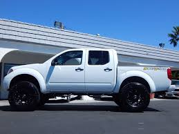 2016 Used Nissan Frontier 2WD Crew Cab SWB Automatic Desert Runner ... Ford Lifted Trucks Hpstwittercomgmcguys Vehicles 7 Lift On My 03 F150 2wd Youtube Questions About Lifting A 2010 Cc 2wd Nissan Titan Forum Suspension Lift Kits Leveling Body Lifts Shocks F150 3 Inch Kit 4wd 52018 Tuff Country Eseries 6 Baja Grocery Getter Can We Get Regular Cab Thread Going Stock Lifted Lowered 31 Tires Dodge Dakota 91 V8 Durango 42015 Chevygmc 1500 Rough Countrys For 9906 Chevy Toyota Tacoma 052015 42wd 25 Inch Leveling Kit Kk670100