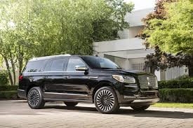 2018 Lincoln Navigator, Genesis Brand Take Top Honors In J.D. Power ... 2018 Lincoln Navigatortruck Of The Year Doesntlooklikeatruck Navigator Concept Shows Companys Bold New Future The Crittden Automotive Library Longwheelbase Yay Or Nay Fordtruckscom Its As Good Youve Heard Especially In Hennessey Top Speed 1998 Musser Bros Inc Car Shipping Rates Services Used 2003 Lincoln Navigator Parts Cars Trucks Midway U Pull Depreciation Appreciation 072014 Autotraderca Black Label Review Autoguidecom