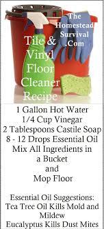 best 25 floor cleaner tile ideas on home floor