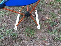 helinox chair two rocker rei com