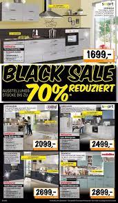 sconto black sale week 24 11 2020 30 11 2020