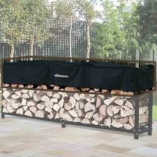 Log Racks Wood Racks Firewood Storage Log Holder