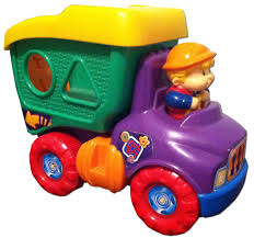 Little People Dump Truck Baby Toddler Plastic Toy Shape Sorter ... Binkie Tv Garbage Truck Baby Videos For Kids Youtube Toddlers Ride On Push Along Car Childrens Toy New Giant Rc Peterbilt 359 Looks So Sweet And Cute Towing A Wooden Pickup Personalized Handmade Rockabye Dumpee The Play And Rock Rocker Reviews Wayfair Janod Story Firemen Clothing Apparel Great Gizmos Red Walker 12 Months Toys Busy Trucks Lucas Loves Cars Learn Puppys Dump Cheeseburger Miami Food Roaming Hunger
