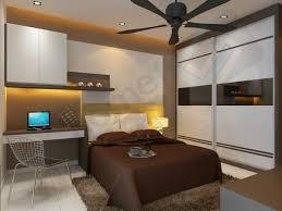 Bedroom 3d Design Stunning Ideas