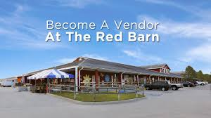 Barn Flea Market Bradenton Fl - Photos For Barn Flea Market Yelp ... R And Travels Flea Market Shopping Best Western Plus Bradenton Hotel Fl Bookingcom Discount Housewares About Us Florida 2015 Suncruisin Ldoner Bed Breakfast Holiday Home Spanish Style Home With Private Pool Usa Living Our Dream Red Barn The News Sarasota Heraldtribune Angel Tree