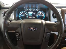 100 Ford Truck Apps Image