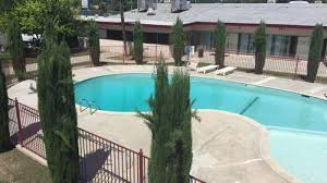 Lamp Liter Inn Visalia Check In by Majestic Inn Visalia California Rentbyowner Com Rentals And