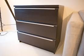 Kullen Dresser From Ikea by Kullen 5 Drawer Chest