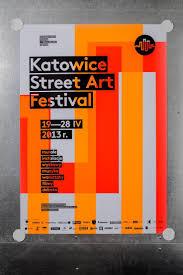 Modern Creative Poster Designs