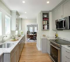 Simple Kitchen Design For Middle Class Family KitchenKitchen Trends That Will Last Small Layouts With Island