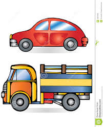 Car And Truck Stock Illustration. Illustration Of Night - 12901852 Car Rental Vancouver Budget And Truck Rentals Finchers Texas Best Auto Sales Lifted Trucks In Houston Calgary Intertional And Show April 17th21st 2019 Amazoncom Wvol Transport Carrier Toy For Boys All Star Los Angeles Ca New Used Cars St Marys Oh Kerns Ford Lincoln Truck Surprise Eggs Robocar Poli Car Toys Youtube Jual Lego Duplo My First Series 10816 Di Lapak Trucks Are Americas Biggest Climate Problem The 2nd Sema Custom Show By Blingmaster Part 6