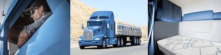 Sleeper Cab Mattresses First Look Elon Musk Unveils The Tesla Semi Truck 15 Musthave Trucker Supplies For Every Cab Semi Accsories Interior Lvo Vn780 Related Images301 To Super Sleeper Trucks Sale Best Truck Resource 379 Peterbilt Browse By Brands Kenworth Heavy Duty Body Builder Manual New Video Shows 26 Cameras Also Coming Side Skirts For Wwwlamarcompl 2018 Custom 389 Sale Of Sioux Falls Accsories Aranda Stainless Steel