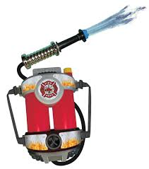 Super Soaking Fire Hose With Backpack For Firetruck Activities ... Stephen Joseph Go Bpack Persnoalized Kids Airdrie Emergency Servicesrisk Their Lives Rescue Save And Quilted Personalized Owl Ladybug Princess Emoji Fire Engine Lunch Bag Available In Many Colours Free Mister Gorilla Firetruck Evoc Acp 3l Photo Bag Bags Bpacks Motorcycle Blackevoc Truck Police Car First Responder Print Monogrammed School Wildkin Bpacks Sikes Childrens Shoes Shoe Store Bags Purses Apparatus Rubymtcroghan Volunteer Department Junior Bpack Redevoc Class