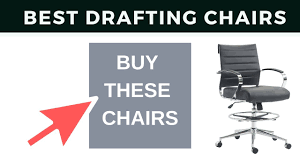 Best Drafting Chairs - Architecturechat Fiber Side Chair Swivel W Castors A Modern Scdinavian 3 Ways To Increase The Height Of Ding Chairs Wikihow Nelson Platform Bench Herman Miller 8 Common Office Mistakes Avoid Huffpost Life Soul Seat Fniture For Schools Commercial Markets Scolhouse Art Sitting Posturite Anda Jungle Series Blue Gaming Armchair Wood Base An Embracing Comfort Recliner And Lounge Options Tall People Dgarden The Best Gaming Chairs 2019 Pc Gamer