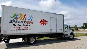 Speedymen Moving & Delivery 250 E Wisconsin Ave Ste 800, Milwaukee ... Two Men And A Truck Torrance Closed 13 Photos 17 Reviews Movers In Dmissouri Mo Two Men And A Truck 2 Guys And Ccinnati Best Resource Des Moines Urbandale Ia Movers Moving Rates 2018 Boulder Co Erie Pa Toll Free 18557892734 10 3934 Nw West Orange County Orlando Fl Deal With Logistics Of Political Movements Mn Image Kusaboshicom