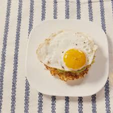 Ideas For Halloween Breakfast Foods by 50 Healthy Breakfast Ideas Easy Recipes For Healthy Breakfasts