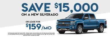 2018 Chevy Silverado Indianapolis Indiana Chevy Truck Month Colorado Springs Mved Chevrolet Buick Gmc Glynn Smith Chevy Truck Month Youtube 2018 Silverado 1500 Pickup Canada Haul Away This Strong Offer With A When You Visit Us Minnesota Haselwood Auto Dealership Sales Service Repair Wa 2019 Photos And Info News Car Driver West Covina Area Dealer Glendora When Is Carviewsandreleasedatecom Mac Haik In Houston Tx A Katy Sugar Land Deal Dean For Specials On 2016 Wheeling Il Used Cars Bill Stasek