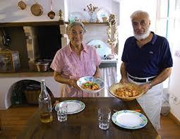 arte replay cuisine des terroirs cuisines des terroirs l île d elbe documentaire programme tv