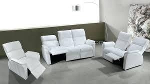 canapé relax 2 places électrique canape 2 places relax electrique canape 2 places relaxation
