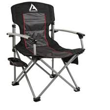 ARB 10500111A Camping Chair With Air Locker Logo | CJ Pony Parts Amazoncom San Francisco 49ers Logo T2 Quad Folding Chair And Monogrammed Personalized Chairs Custom Coachs Chair Printed Directors New Orleans Saints Carry Ncaa Logo College Deluxe Licensed Bag Beautiful With Carrying For 2018 Hot Promotional Beach Buy Mesh X10035 Discountmugs Cute Your School Design Camp Online At Allstar Pnic Time University Of Hawaii Hunter Green Sports Oak Wood Convertible Lounger Red