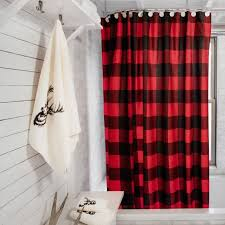 Chevron Window Curtains Target by Gingham Shower Curtain Uk Chevron Curtains Target Bathroom