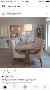 pin ilona kempf auf home wohnzimmer ideen wohnung