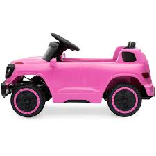 BestChoiceProducts: Best Choice Products 6V Kids Ride-On Car Truck W ... Product Catalog Green Toys Sanrio Hello Kitty 6 Inch Motorhome End 21120 1000 Am Wooden Toy Truck With White Roses Flowers In The Back On Pink Ba Binkie Tv Garbage Truck Learn Colors With Funny Toy Og Ice Cream Pink Barbie Power Wheels Ride On Car Step 2 Roller Coaster For Vintage Aviva Snoopy Hot Honda Die Cast Made Hong Amazoncom Fisherprice Nickelodeon Blaze Monster Machines Trailer Cute Icon Vector Image Baby Toddlers Push Along Childrens Kids New Ebay Stock Photo Picture And Royalty Free 1920s Pressed Steel Fire By Buddy L For Sale At 1stdibs