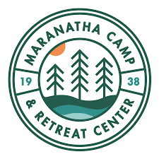 Marana Pumpkin Patch Directions by 2 Mcrc Logo Patch Color Png
